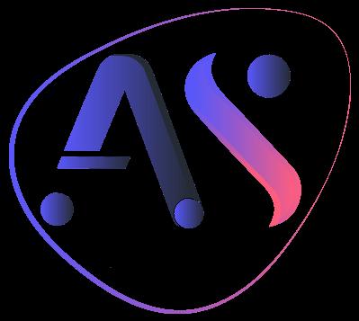 Adsum Software