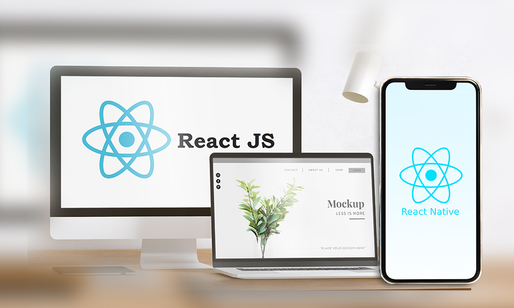 Everything-You-Need-To-Know-About--React-Native-ReactJS
