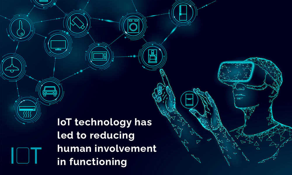 IOT-Technology-Reduce-Human-Involvement-in-Functioning