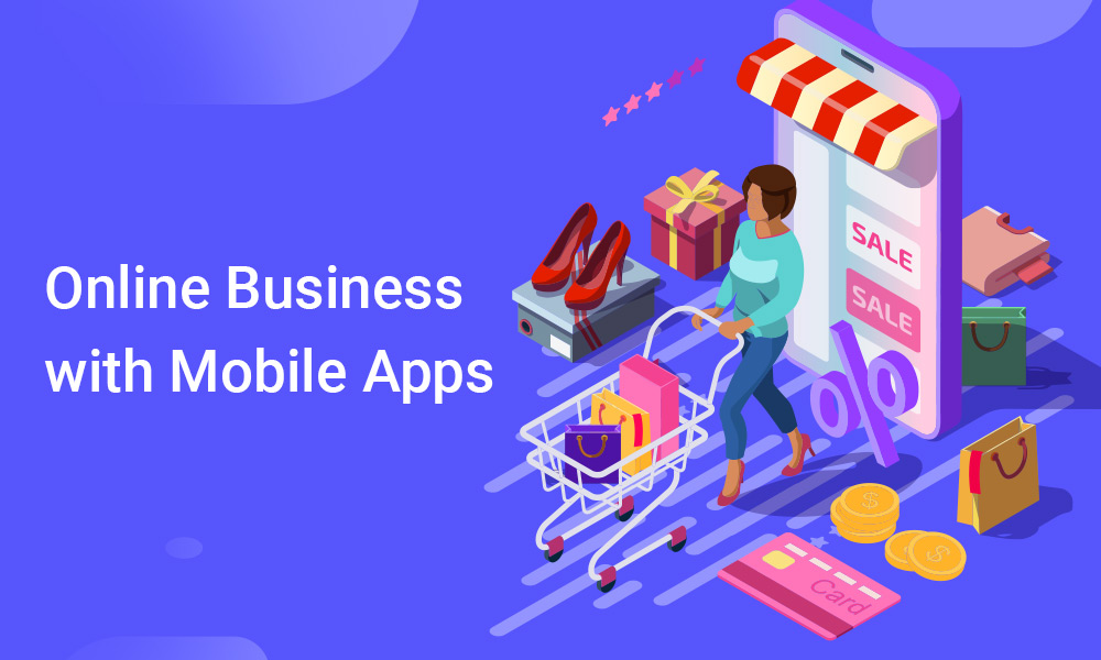 mobile-apps-can-transform-your-online-business
